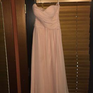 Dress Prom/Formal